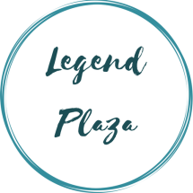 Legend Plaza