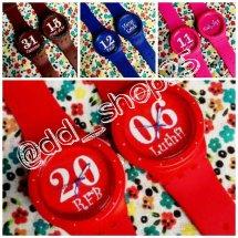 dd shop 25