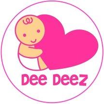 DeeDeeZ