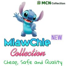 MCN Collection