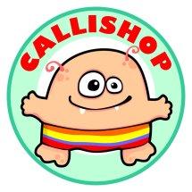 callishop