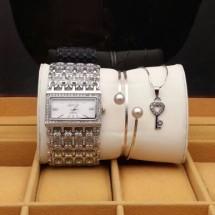 ratu jam tangan