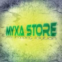 MYXA STORE