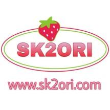 sk2ori