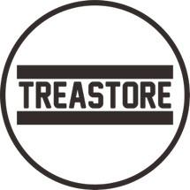 TreaStore