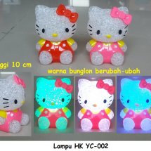 Kitty Market murah