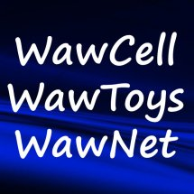 WawCell