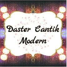 Batik Murah Content-Disp