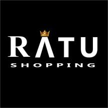 RATU SHOPPING