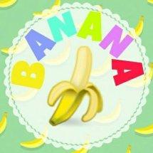 Banana_Slime00