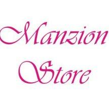 Manzion Store