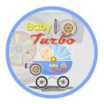 Baby Turbo