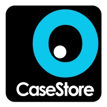 CASE STORE 56