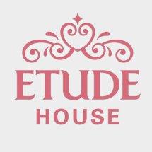 Logo Beautee House Shop