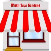 Mukti Jaya Bandung