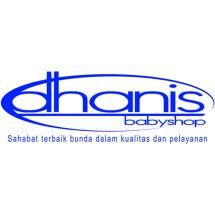 Dhanis BabyShop