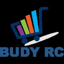 BUDY RC