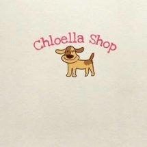 chloella