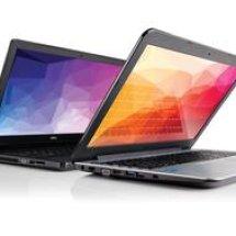 Ikhwan Laptop