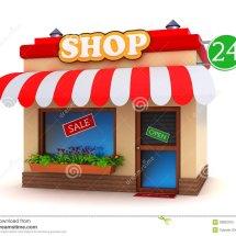 Zentine Store
