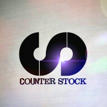 Counter Stock