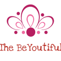 The Beyoutiful Shop