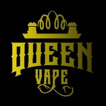 Queen Vape Jkt