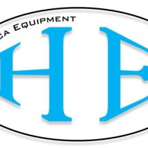 Horeca Equipment