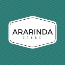 Ararinda Shop