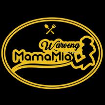 Waroeng Mamamia