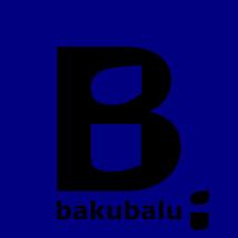 BakuBalu