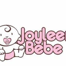 Logo Joyleen Bebe