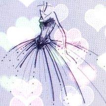 Logo aksesoris pengantin sby