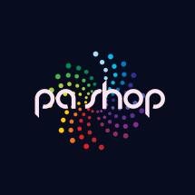 PAshop