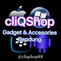 cliQShop