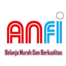 AnFi shop