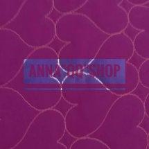 Anna QQ Shop