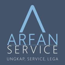 Arfan Service