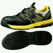 Midori shoes shop