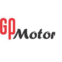 GP Motor