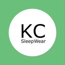 Logo KCsleepwear