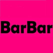 BarBar Retail