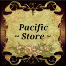 Pacific Store