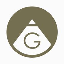 Logo Goldweet