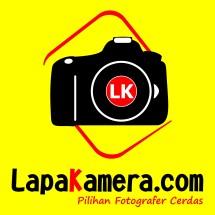 lapakamera