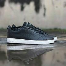 Sepatu Keren Shop