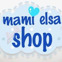 mami elsa shop