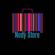 NoDy Store