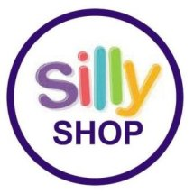 Silly Shop