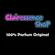 Clairessence Shop
